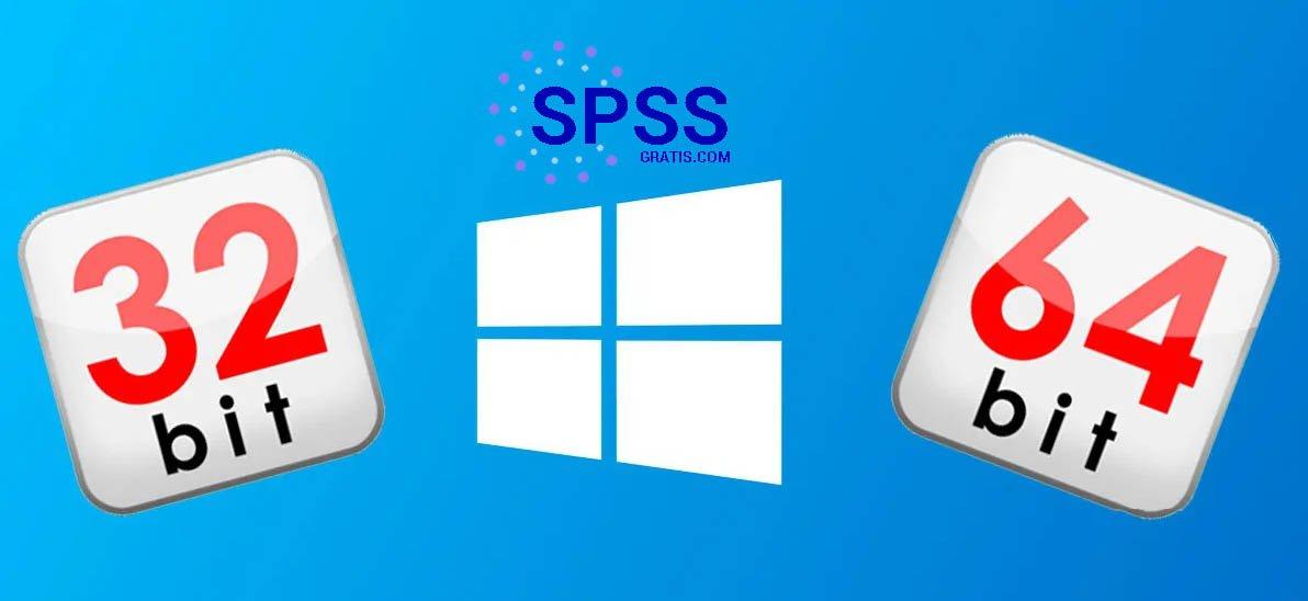 programa-spss-gratis